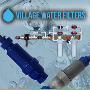 Village Filter